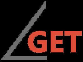 GET GmbH