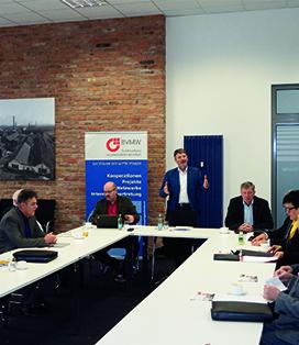 ...your conference Platz für Konferenzen und Tagungen